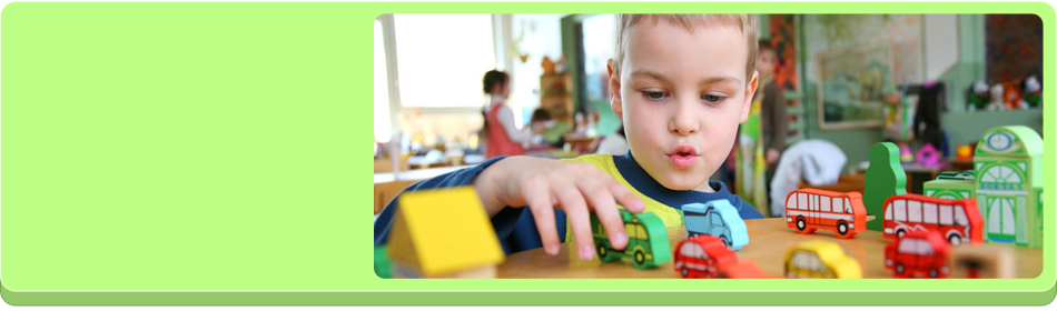 Menu | Statesboro, GA | Super Kids Child Care Center LLC | 912-764-2726