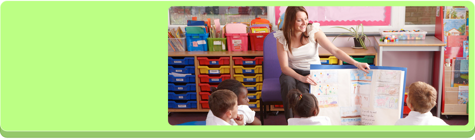 Center Close Dates   Statesboro, GA   Super Kids Child Care Center LLC   912-764-2726