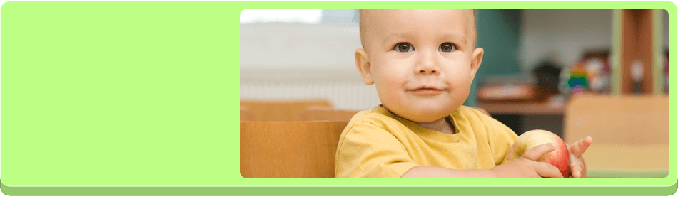 Girl Scouts | Statesboro, GA | Super Kids Child Care Center LLC | 912-764-2726