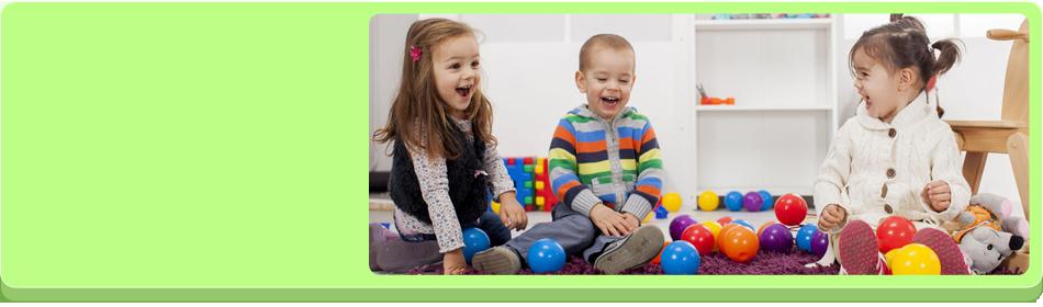 FAQs | Statesboro, GA | Super Kids Child Care Center LLC | 912-764-2726