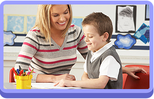 Activities | Statesboro, GA | Super Kids Child Care Center LLC | 912-764-2726