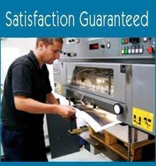 Printing Company - Decatur, AL - First Choice Printing, Inc.