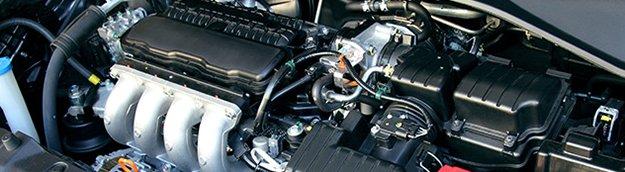 Volvo Electrical Repairs