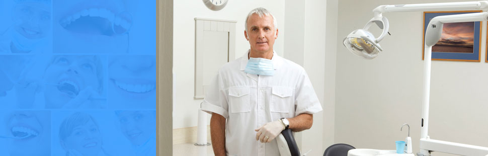 Dental Care | Tecumseh, OK  | Charles A. Sims, Jr., DDS | 405-598-6518