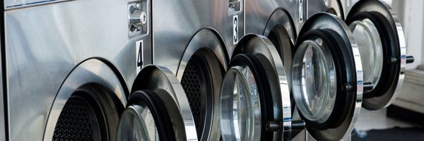 Dry cleaners septic services