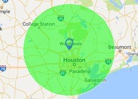 Texas Pride Septic Inc-281-487-3400