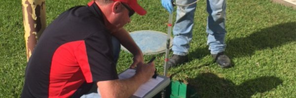 Septic Tank Inspections Septic System Inspection Spring