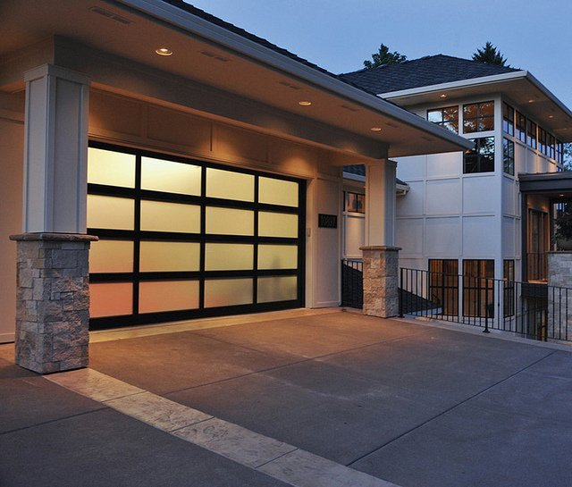 berry garage door company bellingham wa. Black Bedroom Furniture Sets. Home Design Ideas