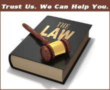 Criminal Law Attorneys - Madison, IN - Joas & Stotts