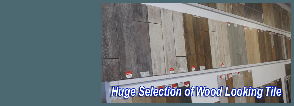 Tile | Covina, CA | JJJ Ceramic Tile | 626-859-3464