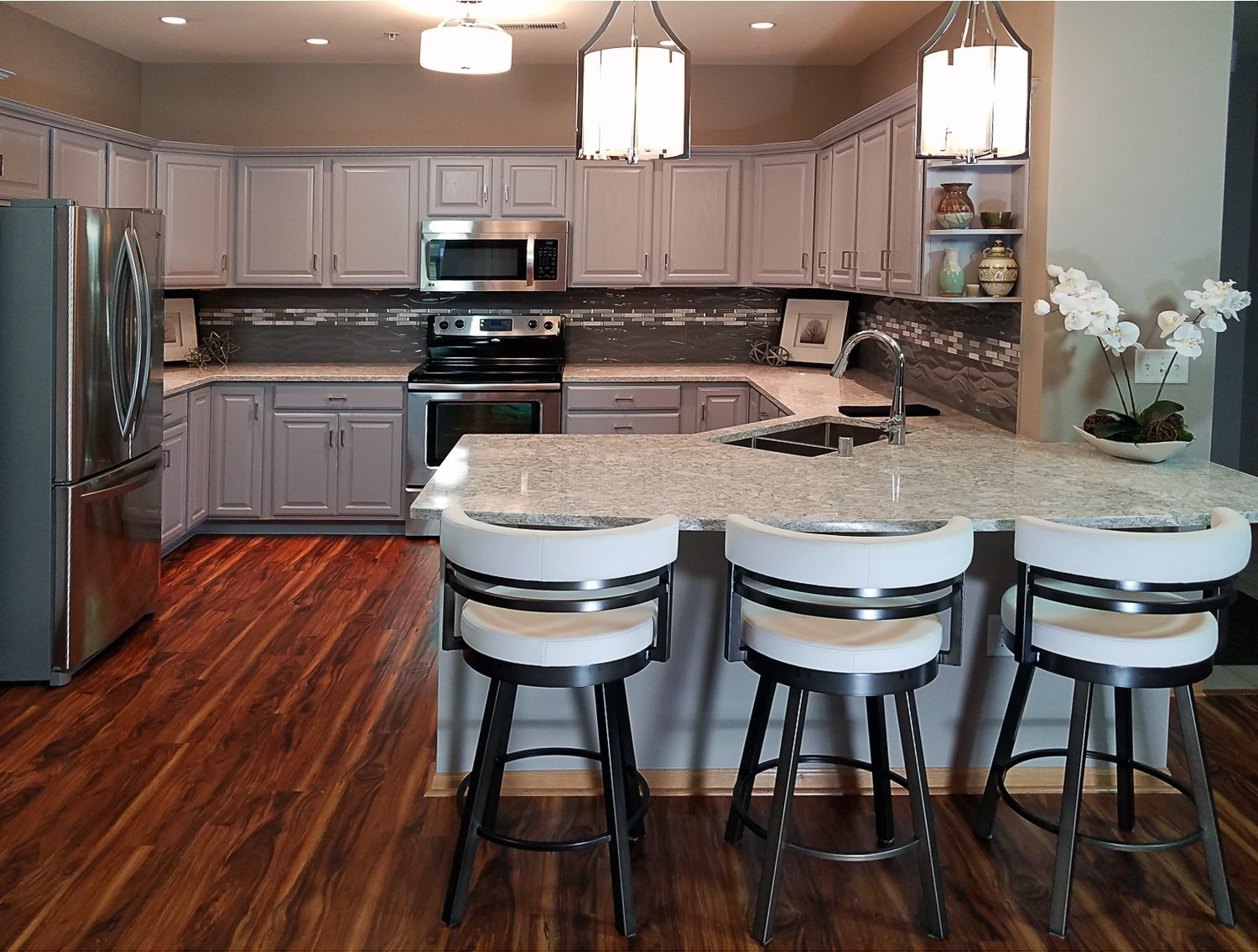 Kitchen Design Dc Interiors Renovations Madison Wi Interior Design