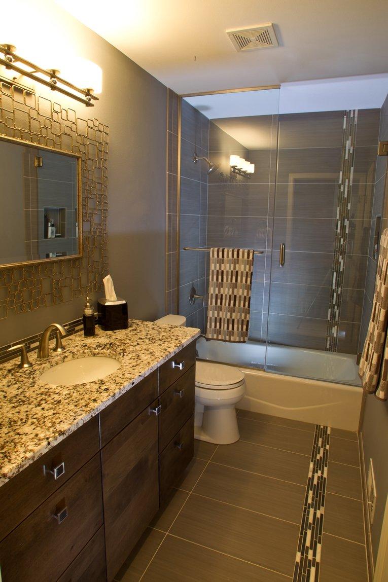 bathroom design dc interiors renovations madison wi bathroom design small bathroom design white kohler alcove tub round kohler white sink