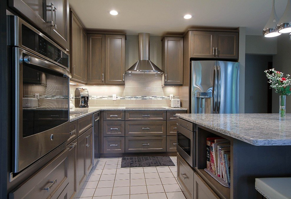 Interior Design Ideas Practically Applied