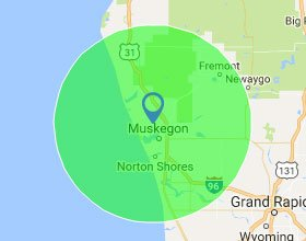 Port City Septic Service Septic Cleaning Muskegon Mi