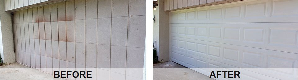 Contact Aa Affordable Garage Door Service Alva 239 214 1314
