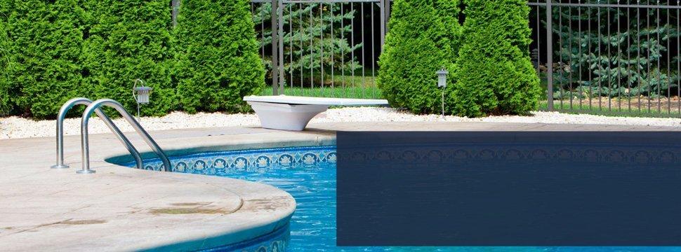 Pool and Spa Service | Prior lake, Burnsville and Savage, MN  | Pool & Spa Patrol LLC | (612) 384-0115