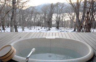 Opening and closing pools | Prior lake, Burnsville and Savage, MN  | Pool & Spa Patrol LLC | (612) 384-0115