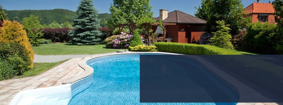Pool and spa sales and service | Prior lake, Burnsville and Savage, MN | (612) 384-0115