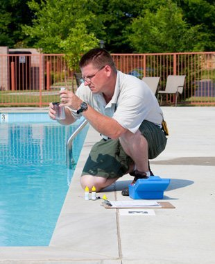 Chemical Delivery | Prior lake, Burnsville and Savage, MN | Pool & Spa Patrol LLC | (612) 384-0115
