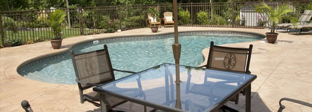 Hot tub and Spa Sales and Service | Prior lake, Burnsville and Savage, MN | Pool & Spa Patrol LLC | (612) 384-0115