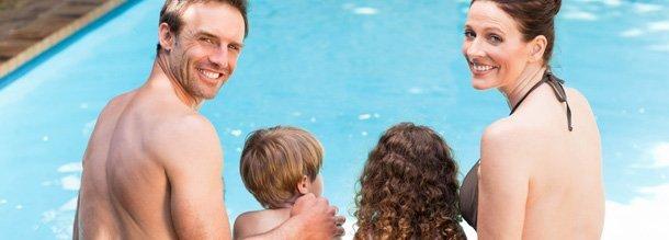 Pool and spa repair and maintenance | Prior lake, Burnsville and Savage, MN | Pool & Spa Patrol LLC | (612) 384-0115