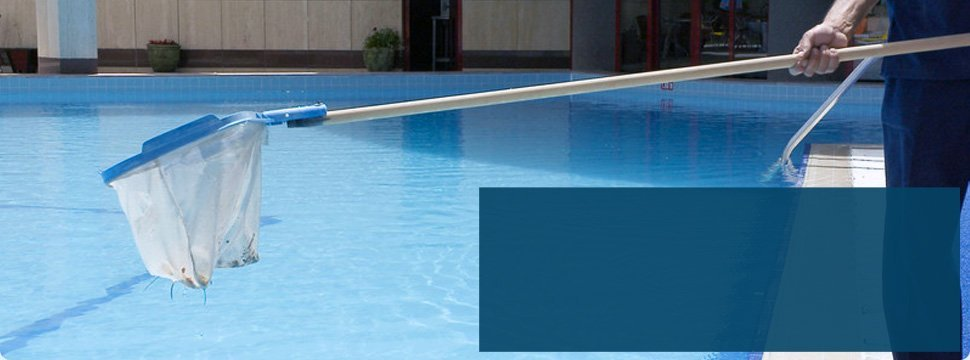 Leak detection | Prior lake, Burnsville and Savage, MN | Pool & Spa Patrol LLC | (612) 384-0115