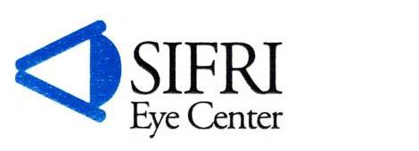 Sifri Eye Center
