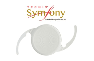 TECNIS® Symfony