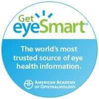 Get Eye Smart   Cincinnati, OH   Sifri Eye Center   513-922-1550