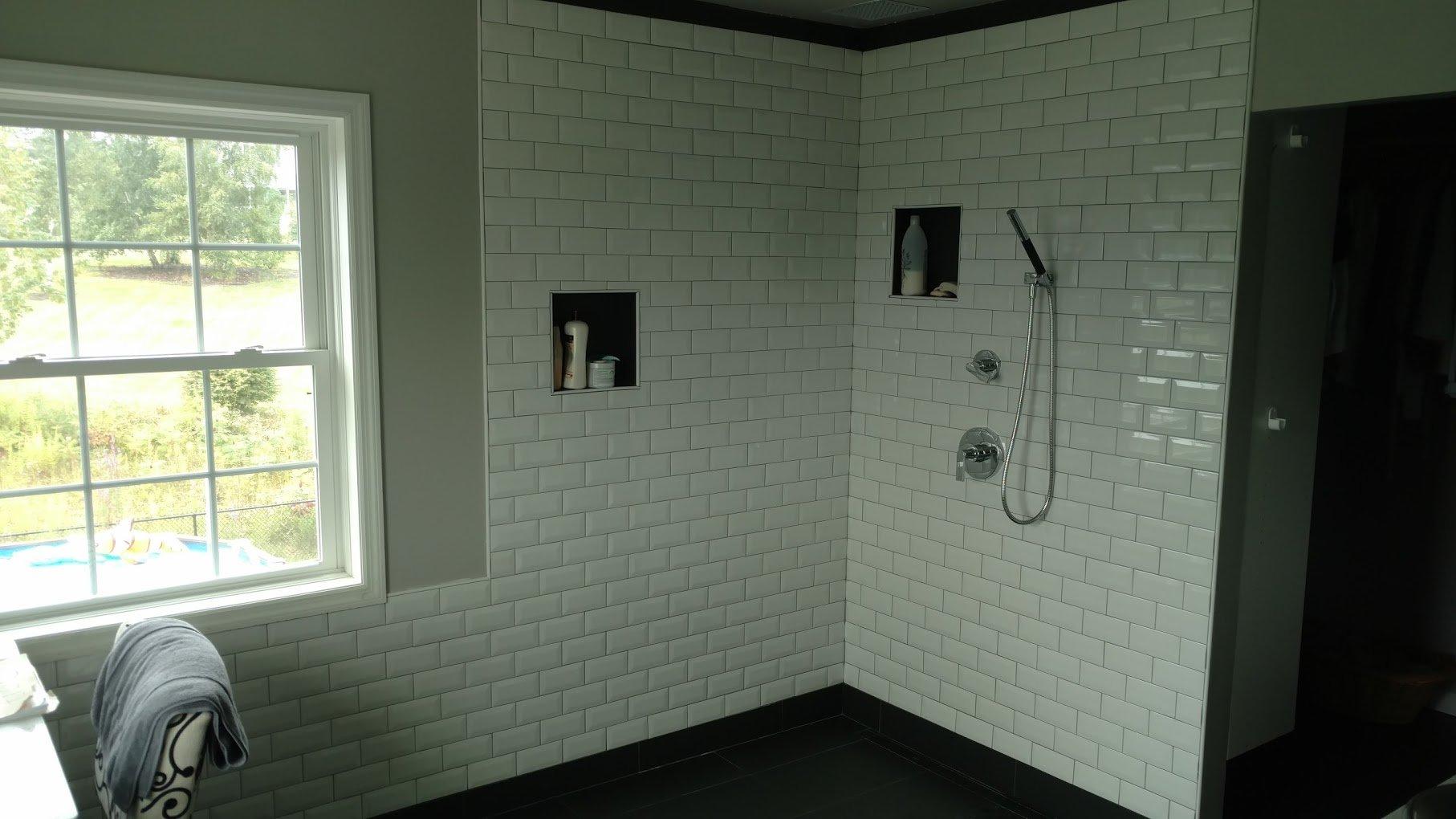 Bathroom Remodeling Bathroom Vanity Installation Marlboro - Bathroom remodel what to do first