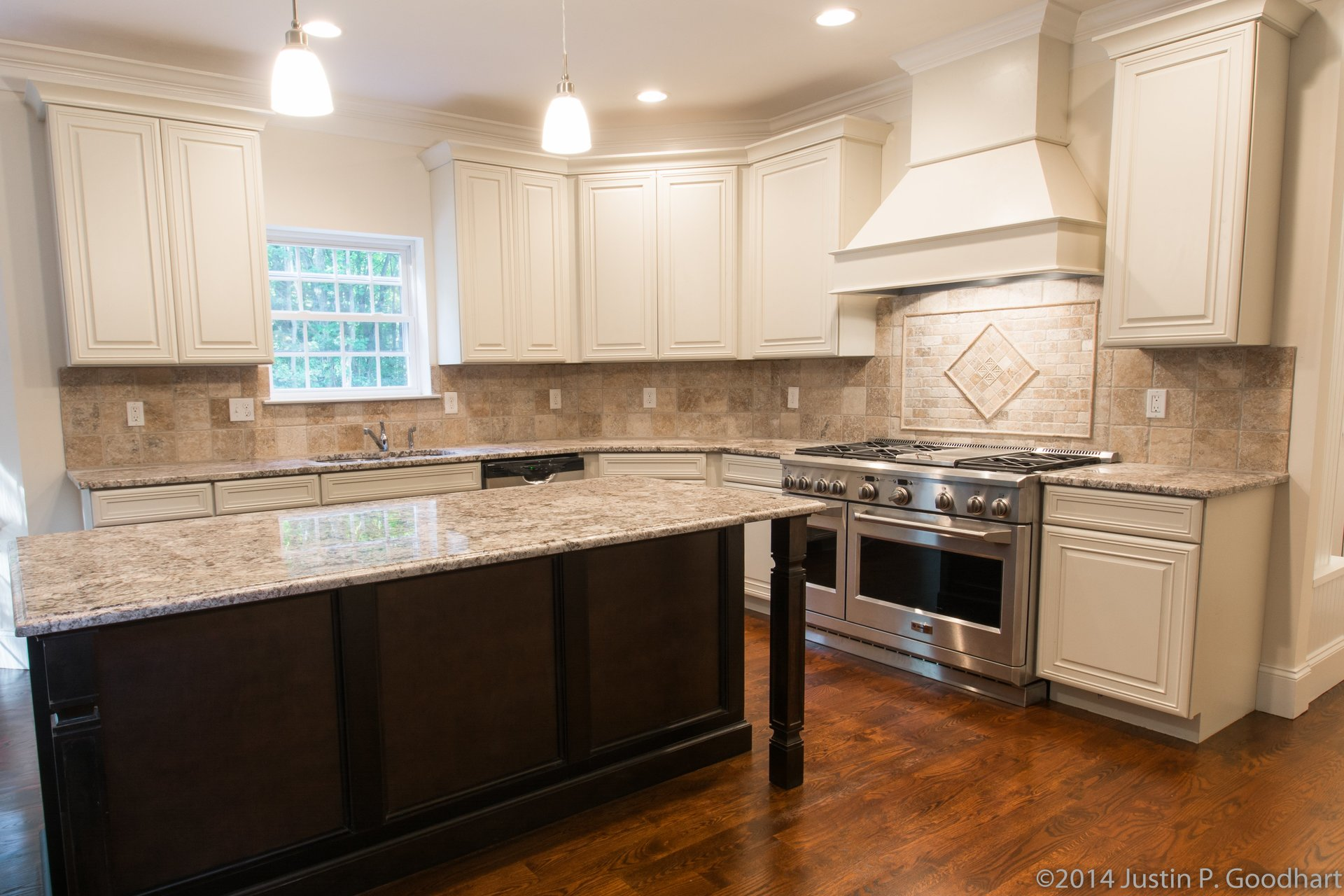 Excellent Kitchen Remodeling Services