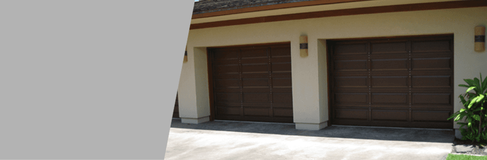 Choose from a large inventory. & Doorman-A Division of Black Coral Construction u2013 Doors | Waikoloa HI