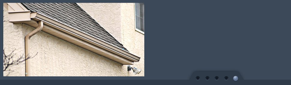 Contact Westside Gutter Systems Hillsboro Or 503 601 7246