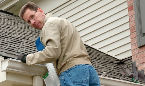 Seamless Gutters Hillsboro Or Westide Gutter Systems And