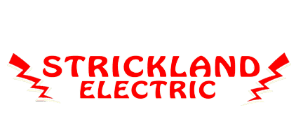 Electrical Remodeling | Columbus, GA | Strickland Electric | 706-561-2486
