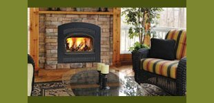 Fireplaces and Firepits Hickory, NC – Hickory Fireplaces and Patio