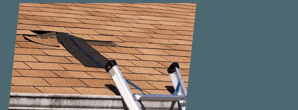 Flat Roofing   Toledo, OH   Gillett Roofing, LLC   419-491-4440
