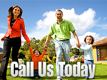 Insurance Agency - North Bend, OR - Lyon Insurance Services