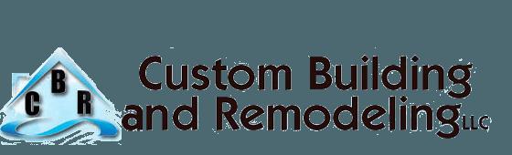 Home   Fargo, ND   Custom Building & Remodeling   701-261-7062