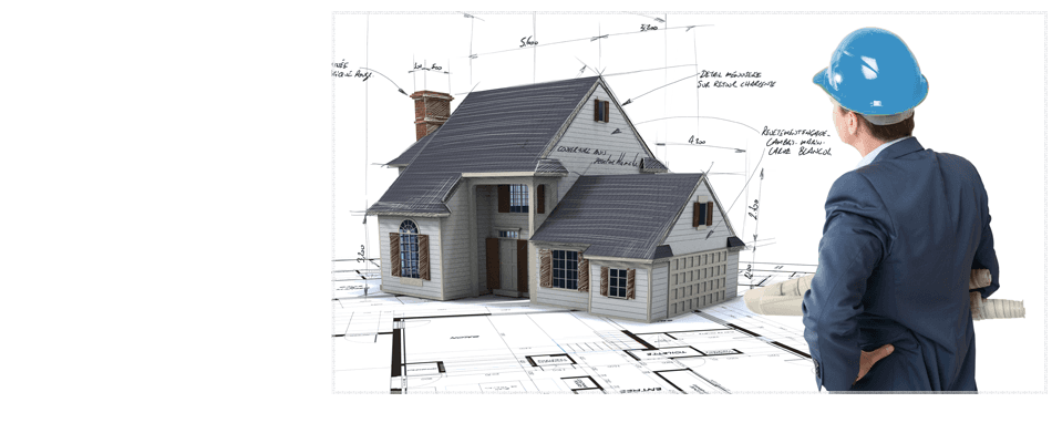 Architectural Design   Fargo, ND   Custom Building & Remodeling   701-261-7062