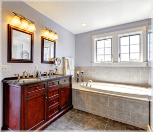 Interior Remodeling Fargo ND Custom Building Remodeling - Bathroom remodeling fargo nd