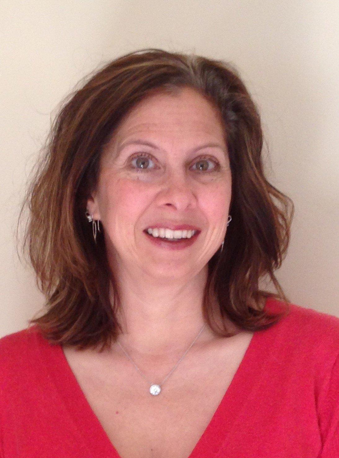 Teresa Hall R.D.H.