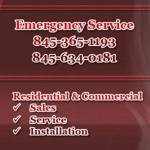 Plumbing Repairs - Clarkstown, NY - AB Plumbing & Heating Inc.