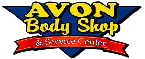 Avon Body Shop and Service Center - Logo