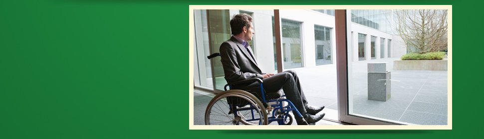 Social Security Disability | Lancaster , PA | Espinosa & Associates LLC | 717-293-8010