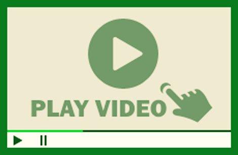 Espinosa & Associates LLC Video