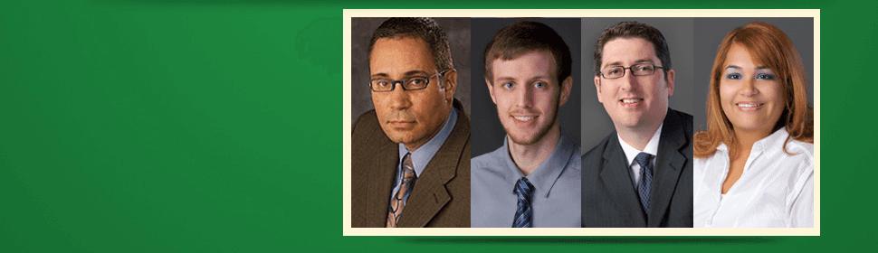 Contact  | Lancaster , PA | Espinosa & Associates LLC | 717-293-8010