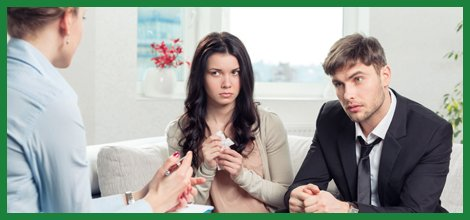 Family Law  | Lancaster , PA | Espinosa & Associates LLC | 717-293-8010