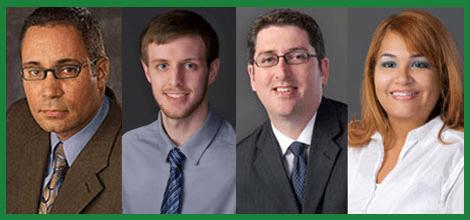 Criminal Law  | Lancaster , PA | Espinosa & Associates LLC | 717-293-8010