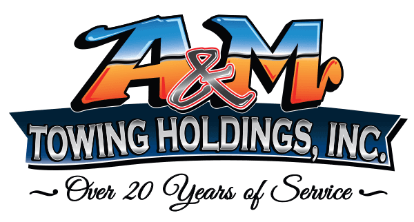 A&M Towing Holdings, Inc.